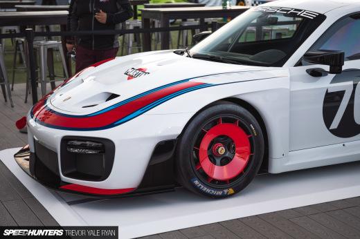 2018-SH_New-Porsche-935-At-Rennsport_Trevor-Ryan-010