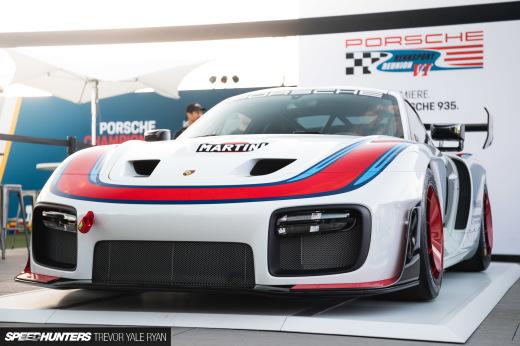 2018-SH_New-Porsche-935-At-Rennsport_Trevor-Ryan-014