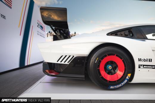 2018-SH_New-Porsche-935-At-Rennsport_Trevor-Ryan-018