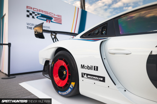 2018-SH_New-Porsche-935-At-Rennsport_Trevor-Ryan-019
