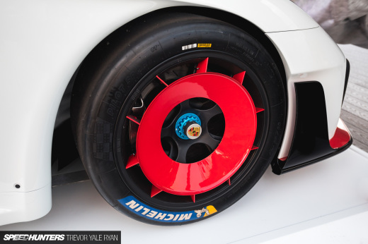 2018-SH_New-Porsche-935-At-Rennsport_Trevor-Ryan-020