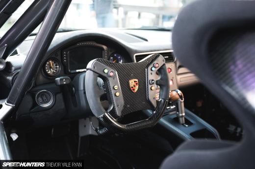 2018-SH_New-Porsche-935-At-Rennsport_Trevor-Ryan-021