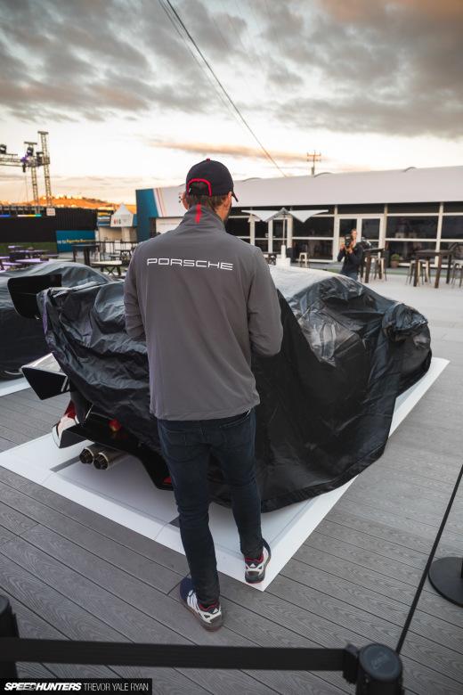 2018-SH_New-Porsche-935-At-Rennsport_Trevor-Ryan-022