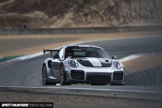 2018-SH_New-Porsche-935-At-Rennsport_Trevor-Ryan-024