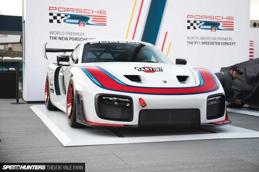 2018-SH_New-Porsche-935-At-Rennsport_Trevor-Ryan-026