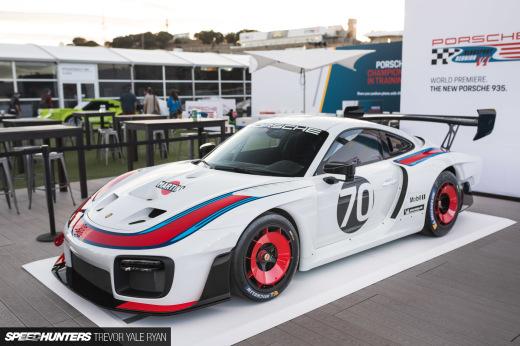 2018-SH_New-Porsche-935-At-Rennsport_Trevor-Ryan-002