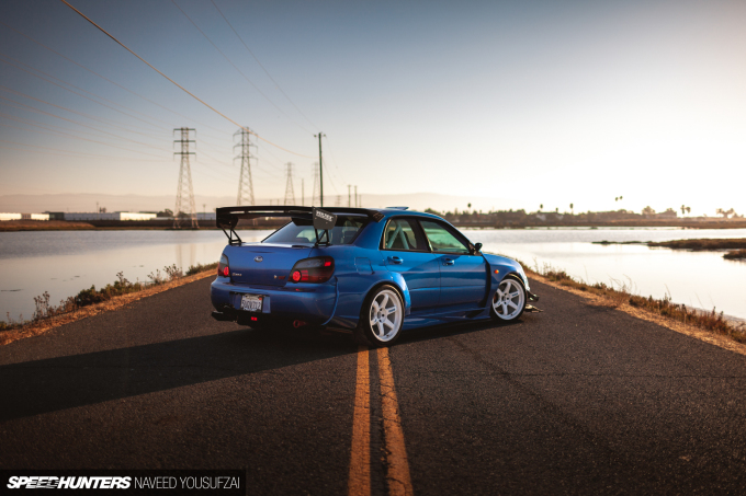 _MG_41992018-Mikeys-STI-for-Speedhunters-by-Naveed-Yousufzai