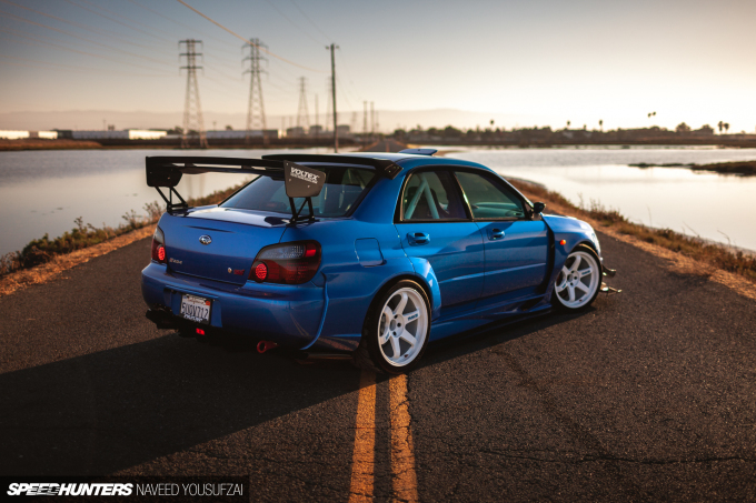 _MG_42032018-Mikeys-STI-for-Speedhunters-by-Naveed-Yousufzai