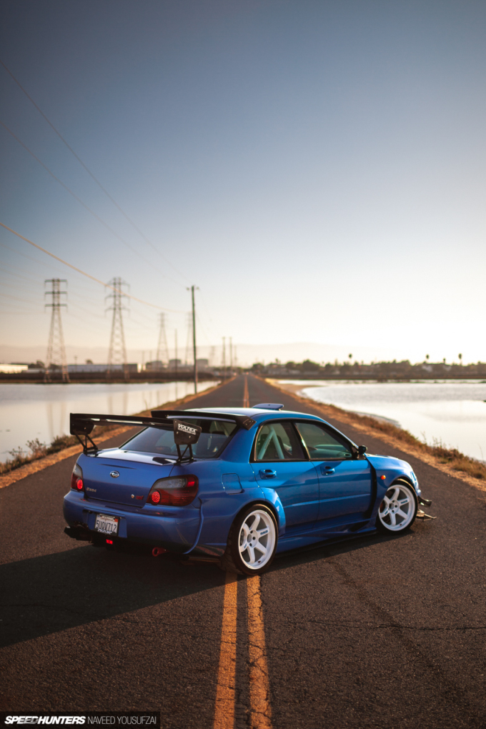 _MG_42052018-Mikeys-STI-for-Speedhunters-by-Naveed-Yousufzai