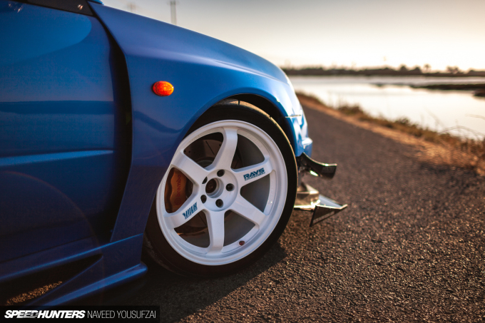 _MG_42082018-Mikeys-STI-for-Speedhunters-by-Naveed-Yousufzai