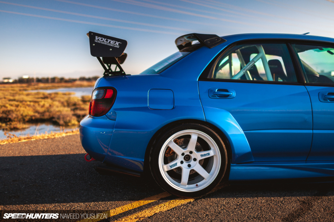 _MG_42112018-Mikeys-STI-for-Speedhunters-by-Naveed-Yousufzai