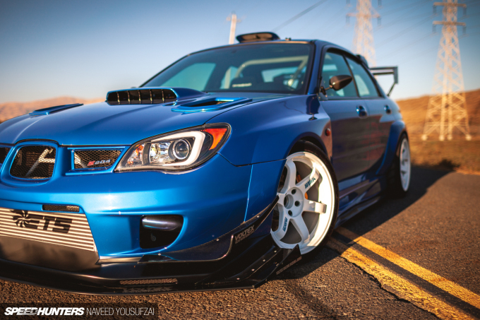 _MG_42142018-Mikeys-STI-for-Speedhunters-by-Naveed-Yousufzai