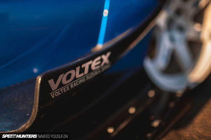 _MG_42182018-Mikeys-STI-for-Speedhunters-by-Naveed-Yousufzai