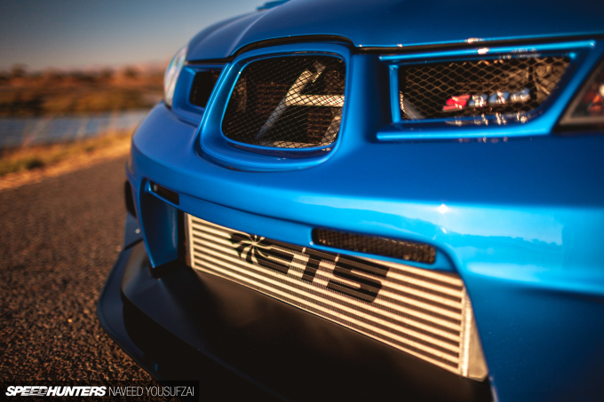 _MG_42232018-Mikeys-STI-for-Speedhunters-by-Naveed-Yousufzai