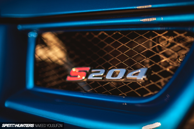 _MG_42272018-Mikeys-STI-for-Speedhunters-by-Naveed-Yousufzai