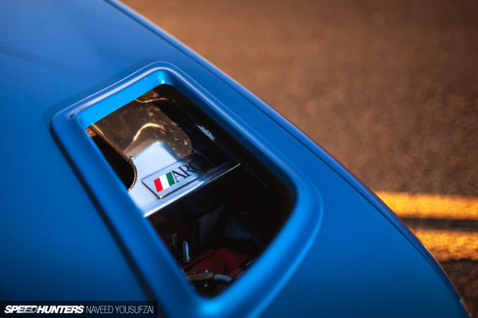 _MG_42312018-Mikeys-STI-for-Speedhunters-by-Naveed-Yousufzai