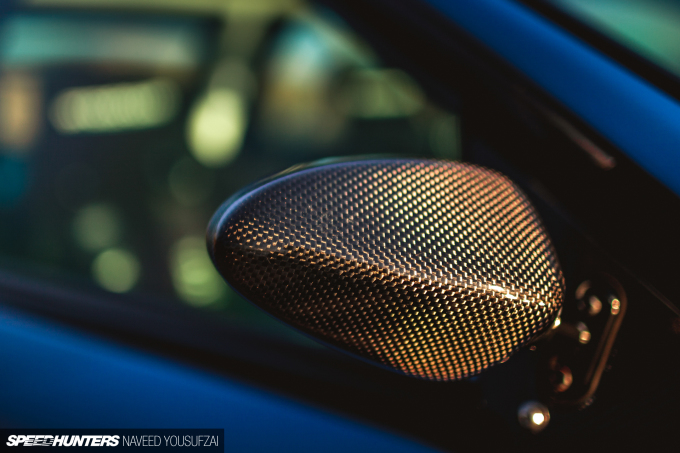 _MG_42352018-Mikeys-STI-for-Speedhunters-by-Naveed-Yousufzai