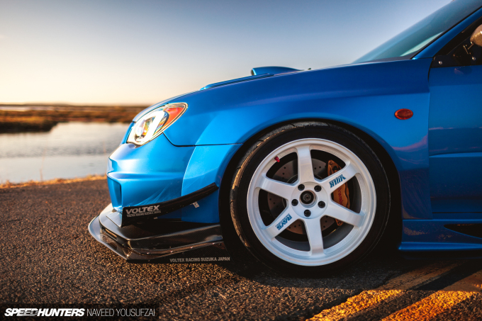 _MG_42512018-Mikeys-STI-for-Speedhunters-by-Naveed-Yousufzai