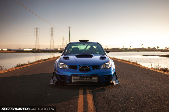 _MG_42602018-Mikeys-STI-for-Speedhunters-by-Naveed-Yousufzai