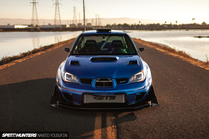 _MG_42642018-Mikeys-STI-for-Speedhunters-by-Naveed-Yousufzai