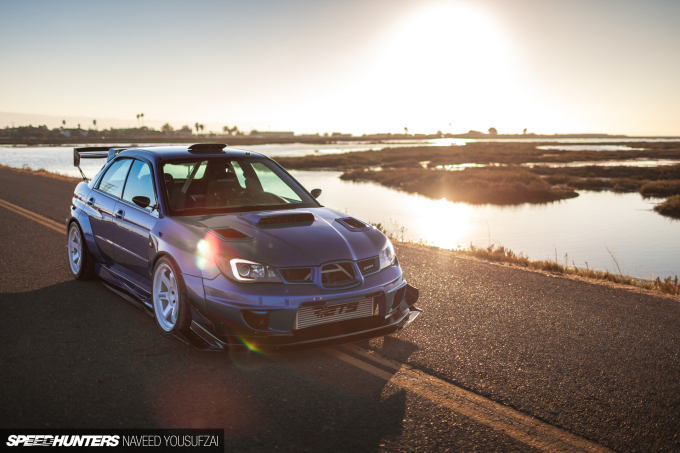 _MG_42652018-Mikeys-STI-for-Speedhunters-by-Naveed-Yousufzai