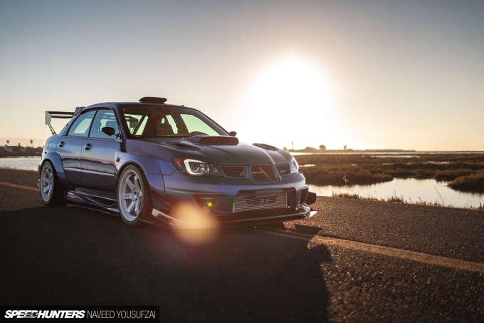 _MG_42692018-Mikeys-STI-for-Speedhunters-by-Naveed-Yousufzai