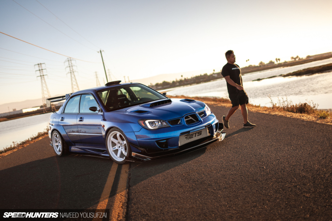 _MG_42742018-Mikeys-STI-for-Speedhunters-by-Naveed-Yousufzai