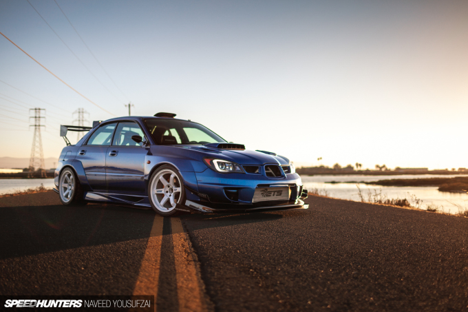 _MG_42822018-Mikeys-STI-for-Speedhunters-by-Naveed-Yousufzai