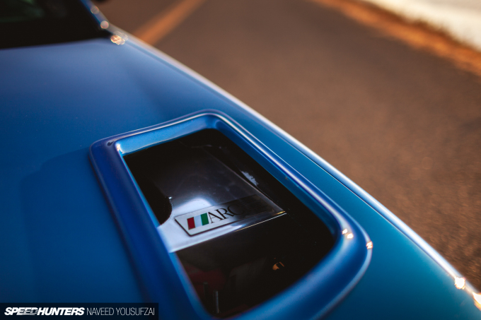 _MG_42942018-Mikeys-STI-for-Speedhunters-by-Naveed-Yousufzai