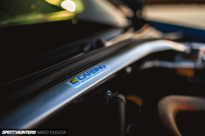 _MG_43082018-Mikeys-STI-for-Speedhunters-by-Naveed-Yousufzai