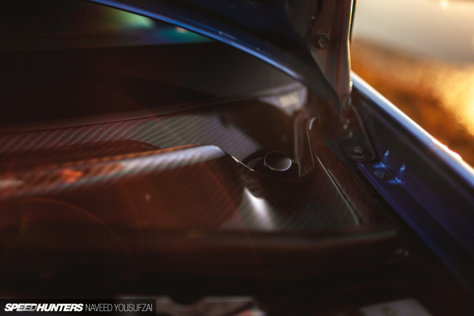 _MG_43122018-Mikeys-STI-for-Speedhunters-by-Naveed-Yousufzai