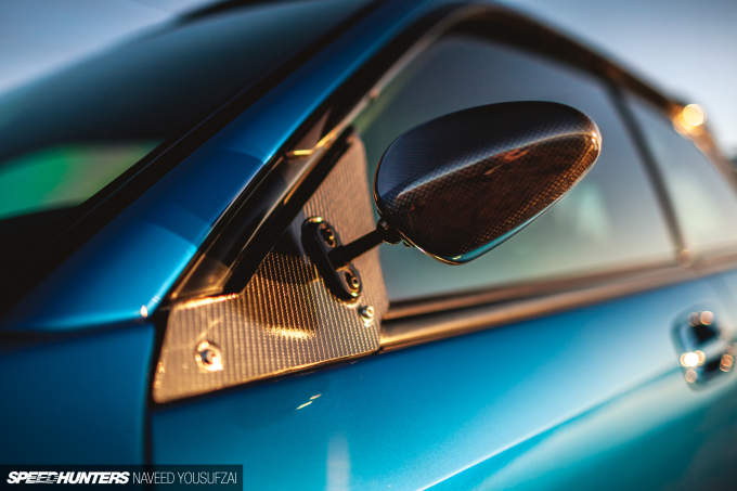 _MG_43202018-Mikeys-STI-for-Speedhunters-by-Naveed-Yousufzai