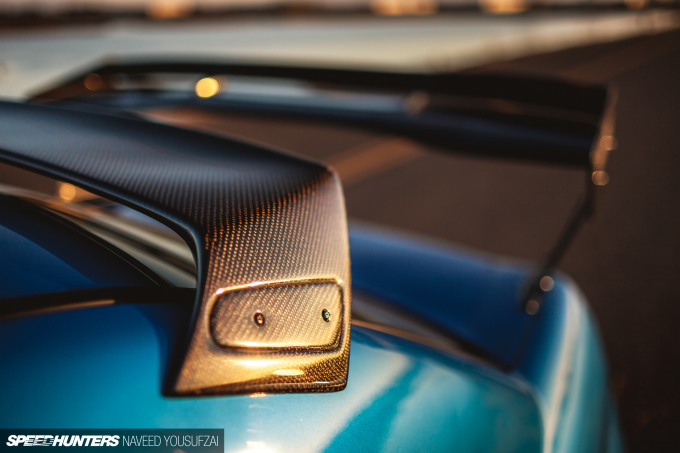 _MG_43312018-Mikeys-STI-for-Speedhunters-by-Naveed-Yousufzai