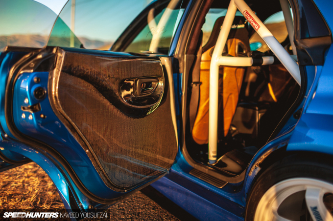 _MG_43512018-Mikeys-STI-for-Speedhunters-by-Naveed-Yousufzai