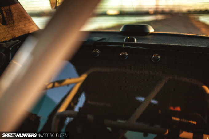 _MG_43592018-Mikeys-STI-for-Speedhunters-by-Naveed-Yousufzai