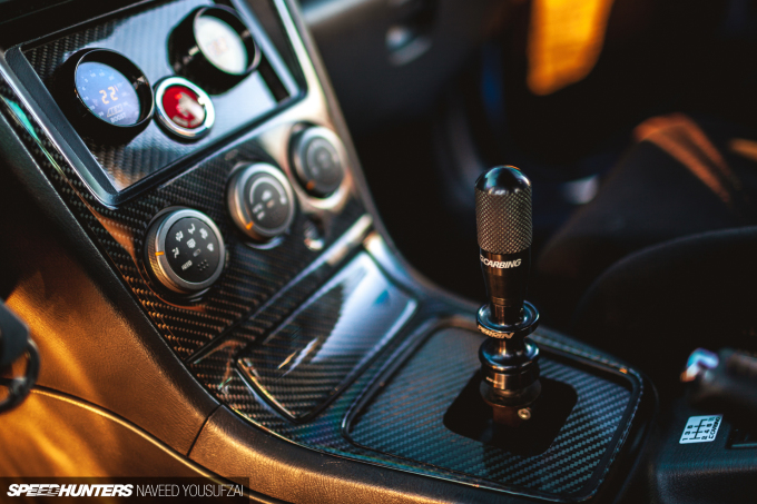 _MG_43762018-Mikeys-STI-for-Speedhunters-by-Naveed-Yousufzai