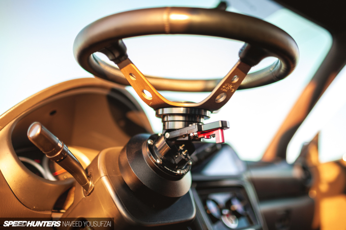 _MG_43772018-Mikeys-STI-for-Speedhunters-by-Naveed-Yousufzai