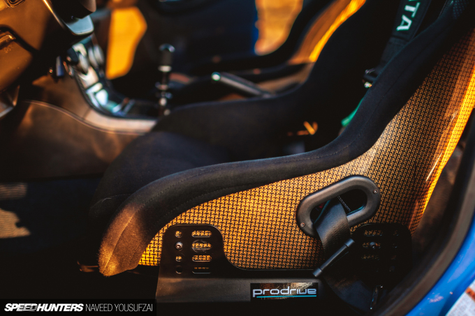 _MG_43832018-Mikeys-STI-for-Speedhunters-by-Naveed-Yousufzai