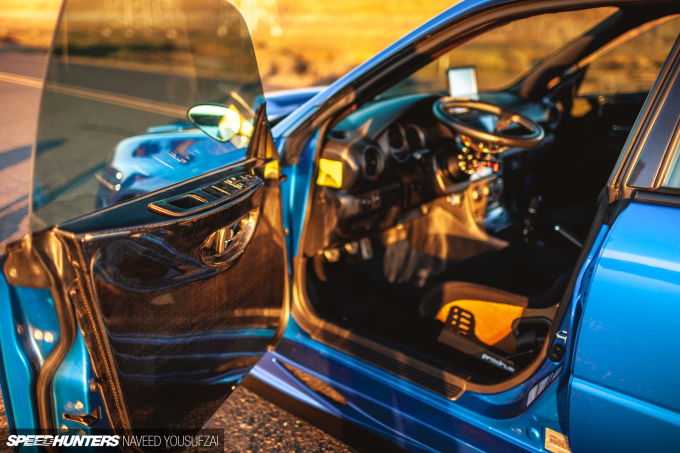 _MG_43862018-Mikeys-STI-for-Speedhunters-by-Naveed-Yousufzai