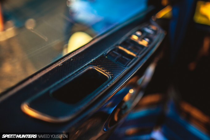_MG_43872018-Mikeys-STI-for-Speedhunters-by-Naveed-Yousufzai