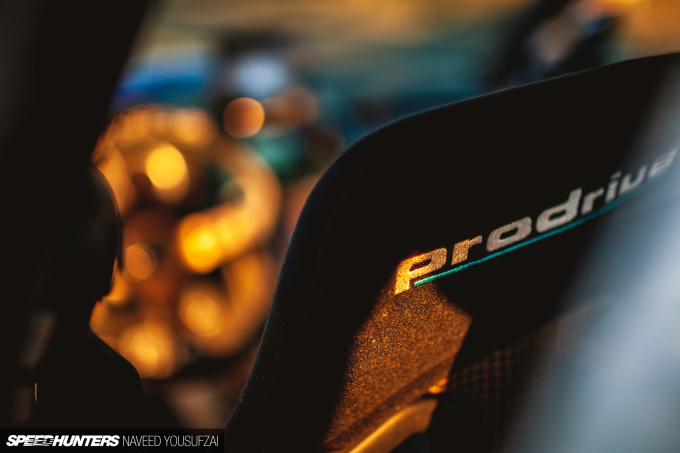 _MG_43932018-Mikeys-STI-for-Speedhunters-by-Naveed-Yousufzai