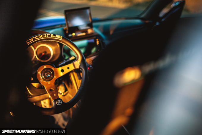 _MG_43952018-Mikeys-STI-for-Speedhunters-by-Naveed-Yousufzai