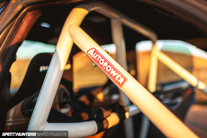 _MG_43982018-Mikeys-STI-for-Speedhunters-by-Naveed-Yousufzai