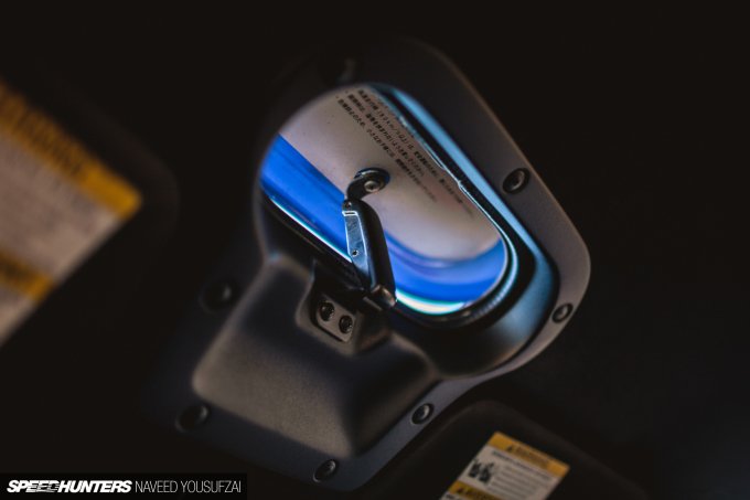 _MG_44052018-Mikeys-STI-for-Speedhunters-by-Naveed-Yousufzai