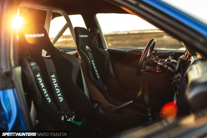 _MG_44102018-Mikeys-STI-for-Speedhunters-by-Naveed-Yousufzai