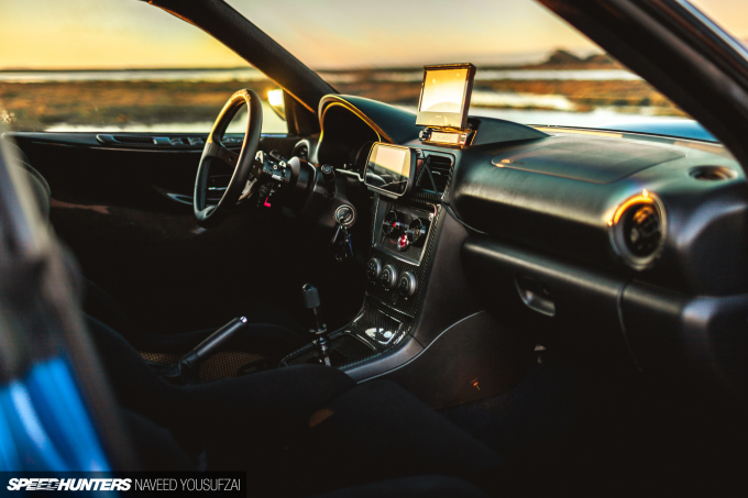 _MG_44212018-Mikeys-STI-for-Speedhunters-by-Naveed-Yousufzai