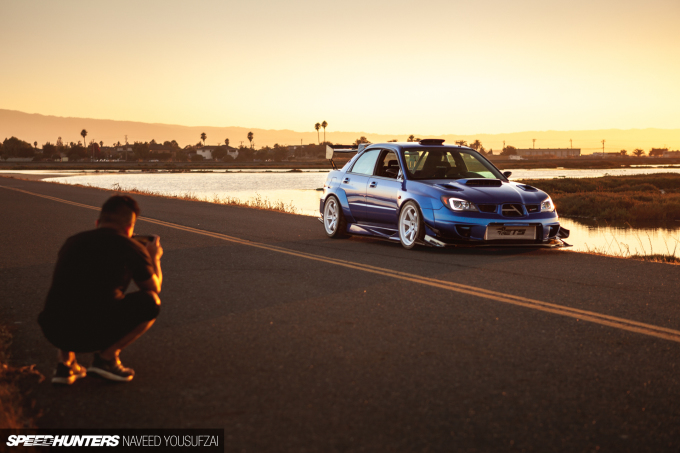 _MG_44292018-Mikeys-STI-for-Speedhunters-by-Naveed-Yousufzai