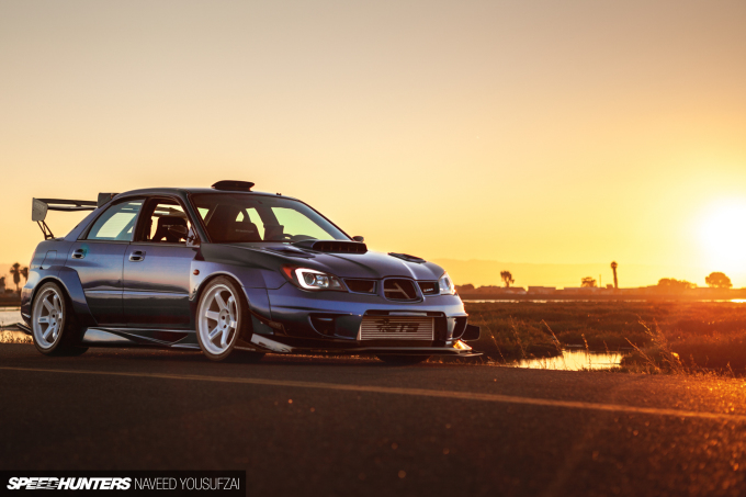 _MG_44352018-Mikeys-STI-for-Speedhunters-by-Naveed-Yousufzai