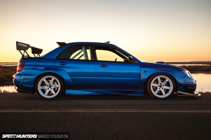 _MG_44502018-Mikeys-STI-for-Speedhunters-by-Naveed-Yousufzai