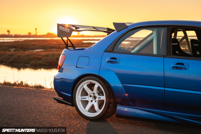 _MG_44652018-Mikeys-STI-for-Speedhunters-by-Naveed-Yousufzai